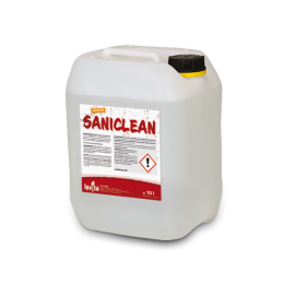 leviclean-10l-reiniger-saniclean